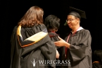 december-graduation-uga-ctr-129-of-294