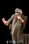 december-graduation-uga-ctr-130-of-294