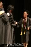 december-graduation-uga-ctr-131-of-294