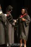 december-graduation-uga-ctr-132-of-294
