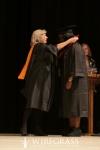 december-graduation-uga-ctr-133-of-294