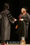 december-graduation-uga-ctr-134-of-294