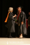 december-graduation-uga-ctr-135-of-294