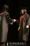 december-graduation-uga-ctr-136-of-294