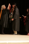 december-graduation-uga-ctr-137-of-294