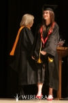 december-graduation-uga-ctr-138-of-294