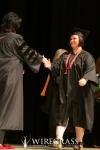 december-graduation-uga-ctr-139-of-294