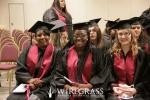 december-graduation-uga-ctr-14-of-294