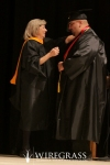 december-graduation-uga-ctr-140-of-294