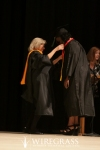 december-graduation-uga-ctr-141-of-294