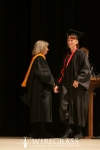 december-graduation-uga-ctr-142-of-294
