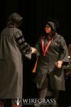 december-graduation-uga-ctr-143-of-294