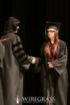 december-graduation-uga-ctr-144-of-294