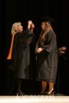 december-graduation-uga-ctr-145-of-294