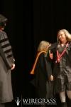 december-graduation-uga-ctr-146-of-294