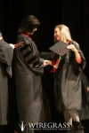december-graduation-uga-ctr-147-of-294