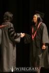 december-graduation-uga-ctr-149-of-294