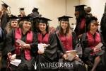 december-graduation-uga-ctr-15-of-294