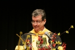 december-graduation-uga-ctr-150-of-294