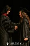 december-graduation-uga-ctr-152-of-294