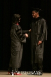 december-graduation-uga-ctr-153-of-294
