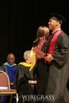december-graduation-uga-ctr-154-of-294