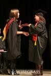 december-graduation-uga-ctr-155-of-294