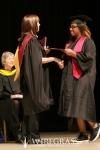 december-graduation-uga-ctr-156-of-294