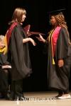 december-graduation-uga-ctr-157-of-294