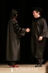 december-graduation-uga-ctr-158-of-294