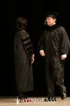 december-graduation-uga-ctr-159-of-294