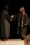december-graduation-uga-ctr-161-of-294