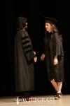 december-graduation-uga-ctr-162-of-294