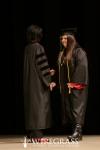 december-graduation-uga-ctr-163-of-294