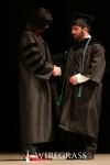 december-graduation-uga-ctr-164-of-294