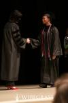 december-graduation-uga-ctr-165-of-294