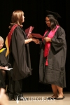 december-graduation-uga-ctr-167-of-294