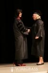december-graduation-uga-ctr-168-of-294