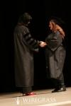 december-graduation-uga-ctr-169-of-294