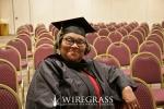 december-graduation-uga-ctr-17-of-294