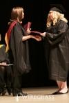 december-graduation-uga-ctr-170-of-294