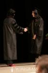 december-graduation-uga-ctr-171-of-294