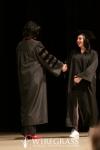 december-graduation-uga-ctr-172-of-294