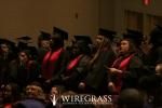 december-graduation-uga-ctr-173-of-294