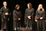 december-graduation-uga-ctr-174-of-294