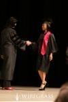 december-graduation-uga-ctr-175-of-294