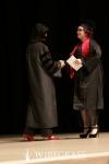 december-graduation-uga-ctr-176-of-294