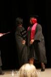 december-graduation-uga-ctr-177-of-294
