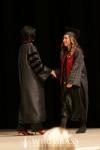 december-graduation-uga-ctr-178-of-294
