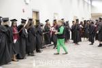 december-graduation-uga-ctr-18-of-294